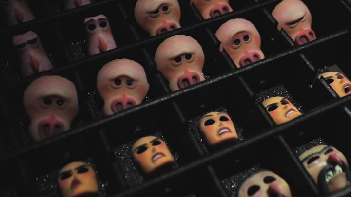 missing link_faces.jpg
